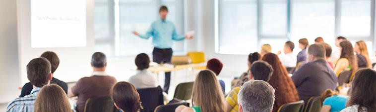 Erfolgsformel für modernes Management