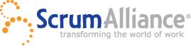 scrum_logo.png